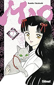 Mao Edition simple Tome 7
