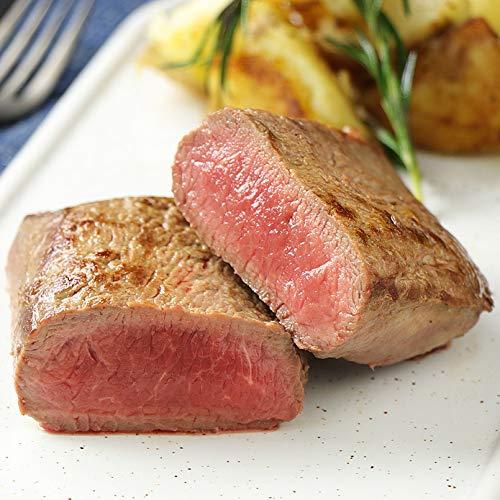 ミートガイラム肉ショートロインブロック(仔羊ロースの中心部分)(約200g×2本)ニュージーランド産LambShortloinBlockFromNewZealand