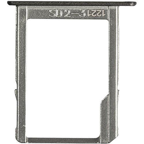 Original Micro SD Tray Black für Samsung Galaxy A3,A5,A7 Original