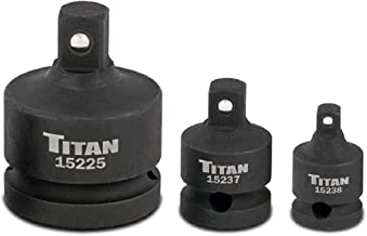 محول تقليل التأثير من تيتان 12036