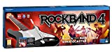 Rock Band 4 + Guitare