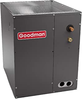 goodman capf4961c6