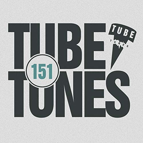 Slam Voice, Death Plays, Alex Greenhouse, Antent, Phlint, Freeone CJ'S, HUGEshift, Red12, Sub Killer & The Khitrov