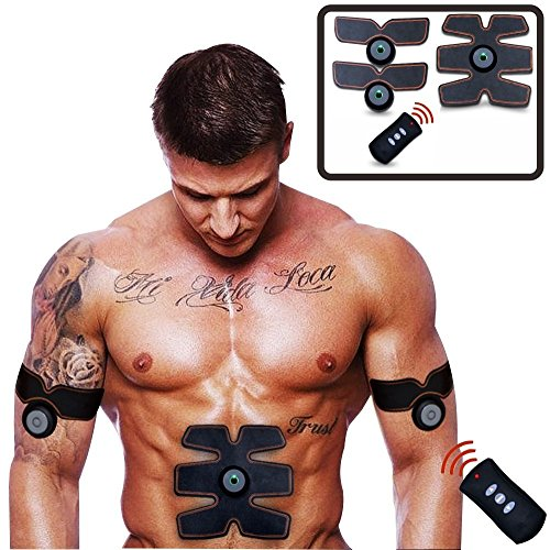 Abdominal Muscle tone Gear ABS Fit training ABS Fit Weight training