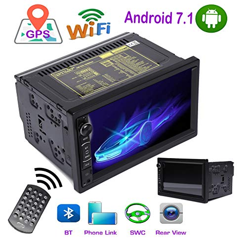 Learn More About 7 inch Car Radio Stereo for Honda Accord EXL 2000 2001 2002 2003 2004 2005, 1080P D...