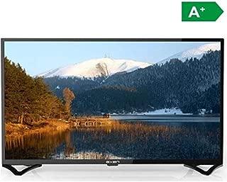 Axen 40 inç Ax40Dab0937 Fhd Dual Led TV