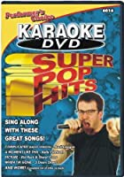 Super Pop Hits