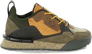 Replay Herren Field - Homestead Sneaker