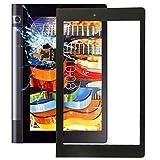 GGQQ TKYY Panel táctil ACDC para le-Novo Yoga Tablet 3 8.0 WiFi YT3-850F (Negro) (Color : Black)