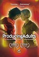 Producing Adults