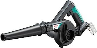 リョービ(RYOBI) 充電式ブロワ 14.4V(本体のみ) BBL140 681800A