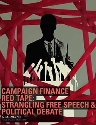 Miamis Vice: Overregulating Entrepreneurs (Institute for Justice City Studies)