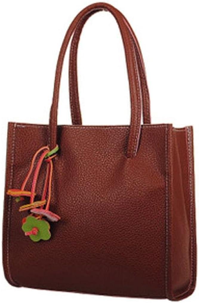 Max 56% OFF Bolayu Fashion Elegant Girls Handbags Bag Leather Special price Shoulder Candy