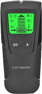 Amazon.es: Últimos 90 días - Accesorios para detectores de metales ...
