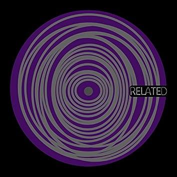 Violet Enigma EP