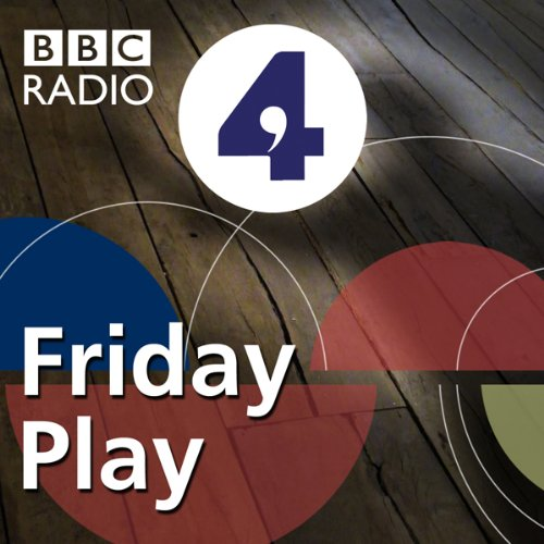 Shirleymander (BBC Radio 4: Friday Play) audiobook cover art