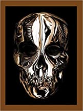 By Andrew BOLTON Alexander McQueen: Savage Beauty (First) [Hardcover]