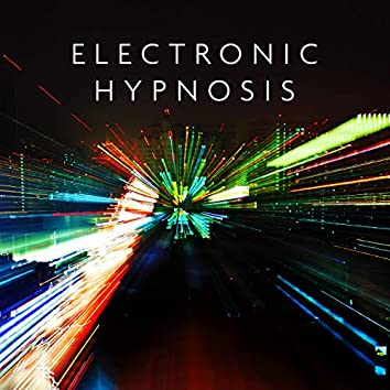 Electronic Hypnosis