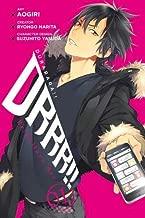 Best one dollar manga Reviews