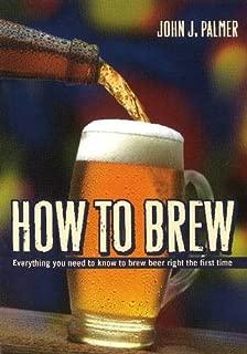 Best proper job beer Reviews