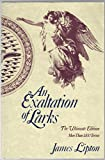 An Exaltation of Larks: The Ultimate Edition: More Than 1,000 Terms
