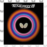バタフライ(Butterfly) テナジー19 ブラック(278) チュウ 06090