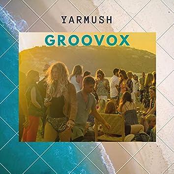 GrooVox