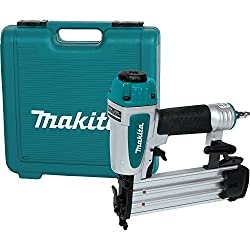 Makita AF505N Brad Nailer Reviews