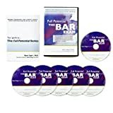Full Potential?? BAR: Study without Anxiety by Test Prep New York