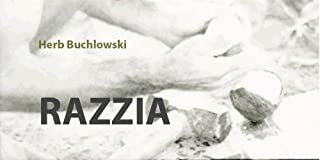 Razzia (German Edition)
