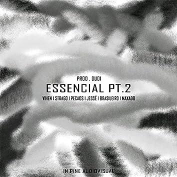 Essencial, Pt. 2