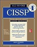 Cheap Textbook Image ISBN: 9780071781749