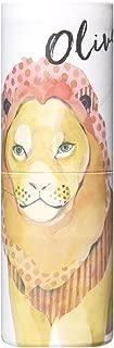ヴァシリーサ  パフュームスティック オリバー ライオン  ねり香水 5g