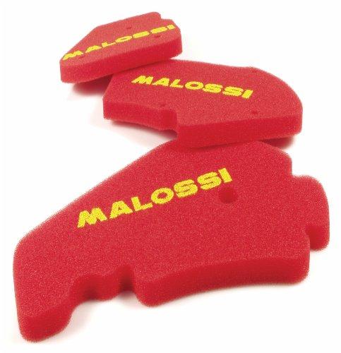 MALOSSI Luftfiltereinsatz Aprilia/GILERA Runner FX 125/FXR 180/SR125