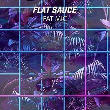 Fat Mic