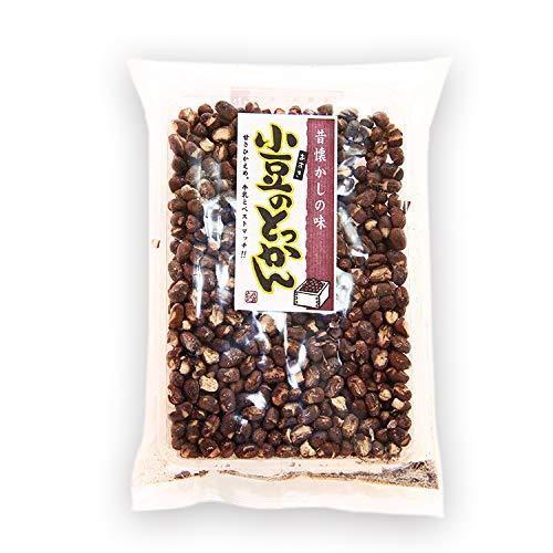 昔懐かしの味 あずき(小豆)のとっかん (1袋)/無添加 乾燥あずき アズキ//