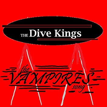 The Vampires Song