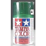 Tamiya PS-44 Pittura acrilica 100 ml