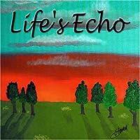 Life's Echo