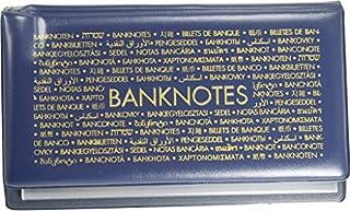 Leuchtturm 313845 Banknotenalbum (B005VQODPG) | Amazon price tracker / tracking, Amazon price history charts, Amazon price watches, Amazon price drop alerts