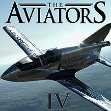 The Aviators Season 4