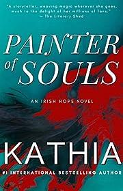Painter of Souls (An Irish Hope Novel Book 1)