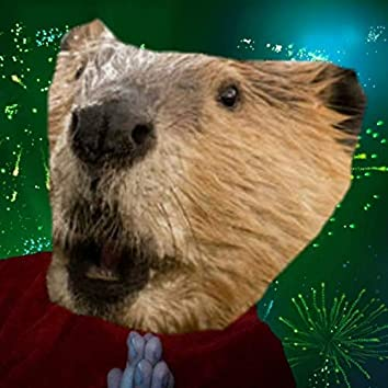 Beavers' New Year (feat. Paúl)