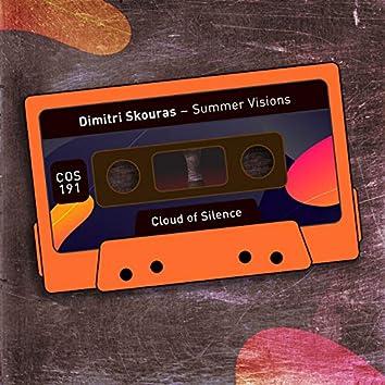 Summer Visions