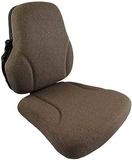 buddy seat john deere