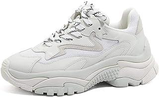ASH Sneakers Addict Donna cod.ADDICT12 White Size:38 EU