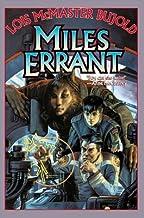 Miles Errant[MILES ERRANT][Paperback]