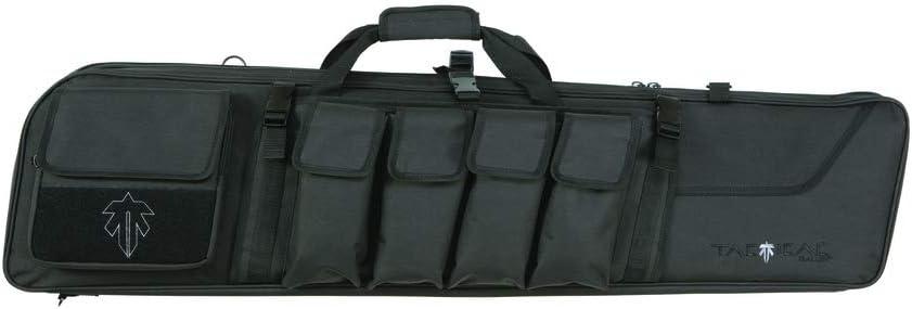 Allen Operator Gear Bombing free shipping Fit Regular dealer Case Rifle Tactical