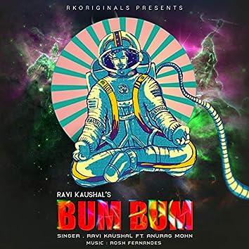 Bum Bum (feat. Anurag Mohn)