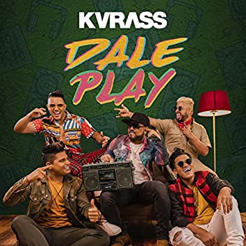 Dale Play